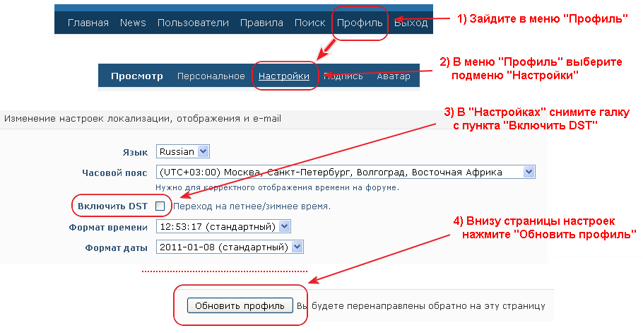 http://rzia.ru/extensions/hcs_image_uploader/uploads/0/0/119/p15liic6bmhj11kkbes714ql1lcd1.png