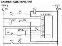 http://rzia.ru/extensions/hcs_image_uploader/uploads/0/5500/5801/thumb/p15slrn00a1igs189311imveoa0t2.jpg