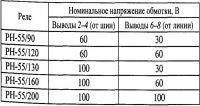 http://rzia.ru/extensions/hcs_image_uploader/uploads/10000/2000/12325/thumb/p168dnm247fj81k2q3da1i7s12kr1.jpg