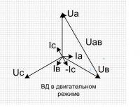 http://rzia.ru/extensions/hcs_image_uploader/uploads/20000/3500/23851/thumb/p16n6vfom0dgp1c293b917oi6sv1.JPG