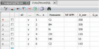 http://rzia.ru/extensions/hcs_image_uploader/uploads/30000/4500/34763/thumb/p177fi9m68qugu40vmc1jni1kt2.JPG