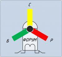 http://rzia.ru/extensions/hcs_image_uploader/uploads/30000/5500/35935/thumb/p178q3gv24js65r29p3a386g1.jpg