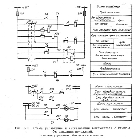 "Гумин - ""Электрические схемы"