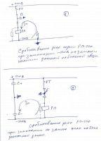 http://rzia.ru/extensions/hcs_image_uploader/uploads/40000/0/40017/thumb/p17fatbtmmsutt25srp1tcs6bf1.JPG