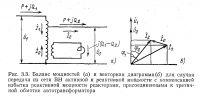 http://rzia.ru/extensions/hcs_image_uploader/uploads/40000/4000/44265/thumb/p17l5m9n7r73rb934nb182l1qii1.jpg