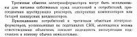http://rzia.ru/extensions/hcs_image_uploader/uploads/40000/4000/44265/thumb/p17l7dirpa46m1nb4plboqtjev1.jpg