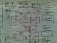 http://rzia.ru/extensions/hcs_image_uploader/uploads/40000/4500/44937/thumb/p17lutuo2q8ttkah19cl1imkb471.jpg