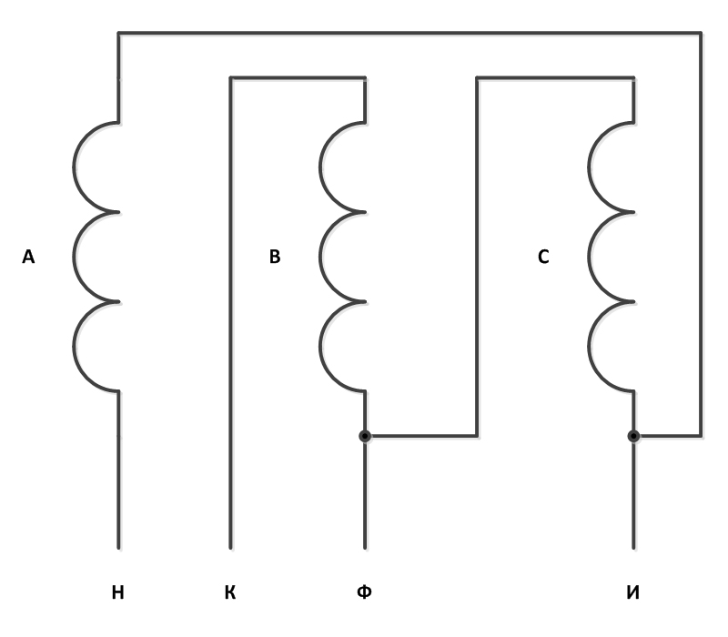 Re: Схема соединения вторичных