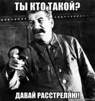 http://rzia.ru/extensions/hcs_image_uploader/uploads/50000/1500/51568/thumb/p17uhdpfhuc0sb6f1vrln291ola1.jpg