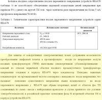 http://rzia.ru/extensions/hcs_image_uploader/uploads/50000/2000/52455/thumb/p17vpn02esg4ddhp1cf114281kjq2.jpg