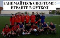 http://rzia.ru/extensions/hcs_image_uploader/uploads/50000/3500/53819/thumb/p1826noq011unm1s3819g1pqc8e62.jpg