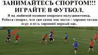 http://rzia.ru/extensions/hcs_image_uploader/uploads/50000/3500/53819/thumb/p1826np3f51t0vk2ai3kkb61lc03.jpg