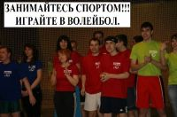 http://rzia.ru/extensions/hcs_image_uploader/uploads/50000/3500/53825/thumb/p18270gvms3b14jo19g17t711vr1.jpg