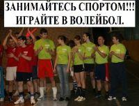 http://rzia.ru/extensions/hcs_image_uploader/uploads/50000/3500/53825/thumb/p18270hd87vho1pij1fu51d81119p2.jpg