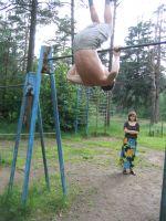 http://rzia.ru/extensions/hcs_image_uploader/uploads/50000/3500/53958/thumb/p182e91f8s1dfg1ti5gph1t1kot56.jpg