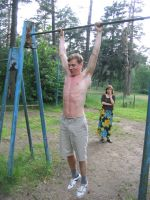 http://rzia.ru/extensions/hcs_image_uploader/uploads/50000/3500/53958/thumb/p182e91f8s1qj2dgm15is11qi5qq4.jpg