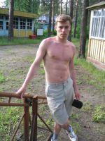 http://rzia.ru/extensions/hcs_image_uploader/uploads/50000/3500/53958/thumb/p182e91f8sfeg1h87d8h132u146h2.jpg