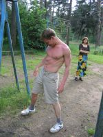 http://rzia.ru/extensions/hcs_image_uploader/uploads/50000/3500/53958/thumb/p182e91f8sn641e0f1prldgr1fnj3.jpg