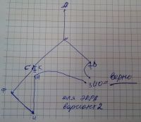 http://rzia.ru/extensions/hcs_image_uploader/uploads/50000/4000/54059/thumb/p182nf6r851ias1p2u1n1r1g26q5n1.jpg