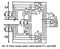 http://rzia.ru/extensions/hcs_image_uploader/uploads/50000/8000/58353/thumb/p188p6p7k714e61ovm1ad41fjb1b5m3.jpg