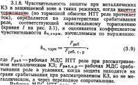 http://rzia.ru/extensions/hcs_image_uploader/uploads/60000/0/60363/thumb/p18ahn6enqq7a1g8d1chf9j41nfe1.JPG