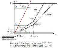 http://rzia.ru/extensions/hcs_image_uploader/uploads/60000/0/60378/thumb/p18ahqd6hs189meal1vnm1tfjp8t1.JPG