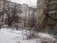 http://rzia.ru/extensions/hcs_image_uploader/uploads/60000/3000/63268/thumb/p18f2am9ep1ge1b0f1qeb41b11hi4.jpg
