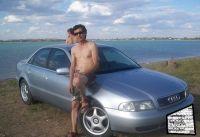 http://rzia.ru/extensions/hcs_image_uploader/uploads/60000/500/60641/thumb/p18aronanv6o4b7617p6bj21dvo1.jpg