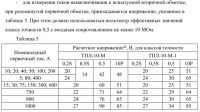 http://rzia.ru/extensions/hcs_image_uploader/uploads/60000/6000/66221/thumb/p18iu25vbv12if1hlgfq01rl512472.jpg