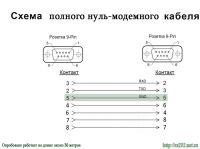 http://rzia.ru/extensions/hcs_image_uploader/uploads/60000/8500/68698/thumb/p18mm6sp4kpdr14tn78k951eh01.jpg