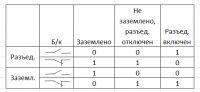 http://rzia.ru/extensions/hcs_image_uploader/uploads/70000/2500/72568/thumb/p18tf8b9sg11ff79e1te54h8fdf1.PNG