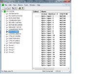 http://rzia.ru/extensions/hcs_image_uploader/uploads/80000/2000/82280/thumb/p19fcnobdq1e2h18bk147q6i5js92.png