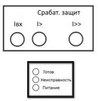 http://rzia.ru/extensions/hcs_image_uploader/uploads/80000/4000/84426/thumb/p19inicsuh1nefc1i17k11d8tcjv1.png