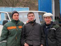 http://rzia.ru/extensions/hcs_image_uploader/uploads/80000/4000/84438/thumb/p19iouuqg5vac8711i968ed1irc1.jpg