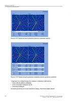 http://rzia.ru/extensions/hcs_image_uploader/uploads/80000/9500/89586/thumb/p19rpoqjou1j1hj8j190b1o561b911.jpg