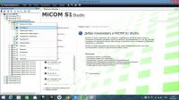 http://rzia.ru/extensions/hcs_image_uploader/uploads/90000/0/90019/thumb/p19sojg1vnr4q1vpgane1j3o1vec1.jpg