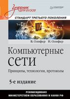 http://rzia.ru/extensions/hcs_image_uploader/uploads/90000/4000/94398/thumb/p1a7fje5dfdrh1ubu1vvd1ff0f1d1.jpg