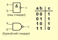 http://rzia.ru/extensions/hcs_image_uploader/uploads/90000/6000/96386/thumb/p1abvnpuni1v4a14au11og1aq6s3n1.png