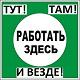 Andrey27MG