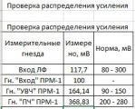 http://rzia.ru/uploads/images/14641/c8179c38a691f0463fcb410fe71dd226.jpg