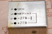 http://rzia.ru/uploads/images/2/0e1bf7fca6d9e1edff62fc819f11a1c0.jpg
