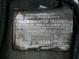 http://rzia.ru/uploads/images/5559/b8e4759567723ca8ed6af57de0880cc1.jpg