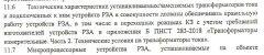 http://rzia.ru/uploads/images/682/5d4a41ed444dad2d77cac24623608114.jpg