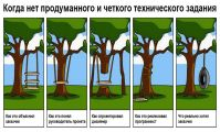 http://rzia.ru/uploads/images/7075/f0dbfa948520a1c73edd4ceb0991ad57.jpg