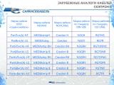 http://rzia.ru/uploads/images/8267/b66a7b5981058753bbc380529a9ae7f1.png